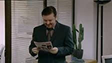 The Office Season 2 Episode 1