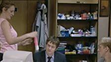 The Office Season 2 Episode 3