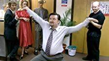The Office Season 2 Episode 5