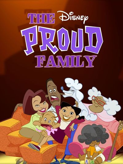 The%20Proud%20Family