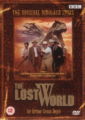 The%20Lost%20World