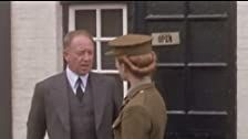 Foyle's War Season 1 Episode 3