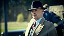 Foyle's War Season 8 Episode 3