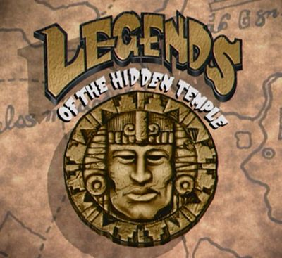 Legends%20of%20the%20Hidden%20Temple