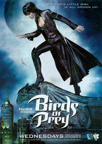 Birds%20of%20Prey