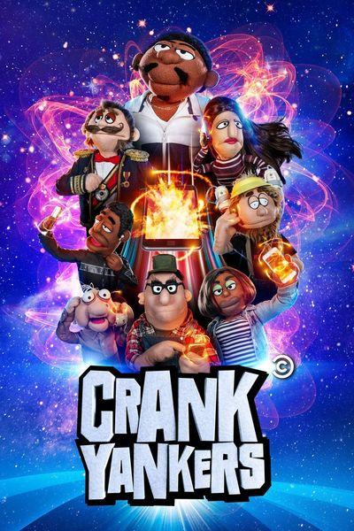 Crank%20Yankers