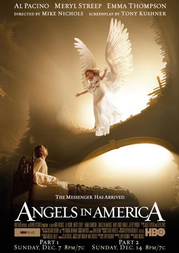 Angels%20in%20America