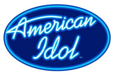 American Idol The Search for a Superstar