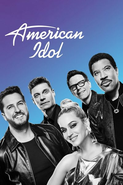 American%20Idol%3A%20The%20Search%20for%20a%20Superstar