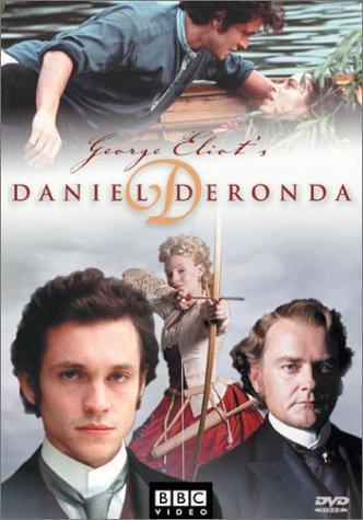 Daniel%20Deronda
