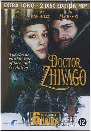 Doctor%20Zhivago