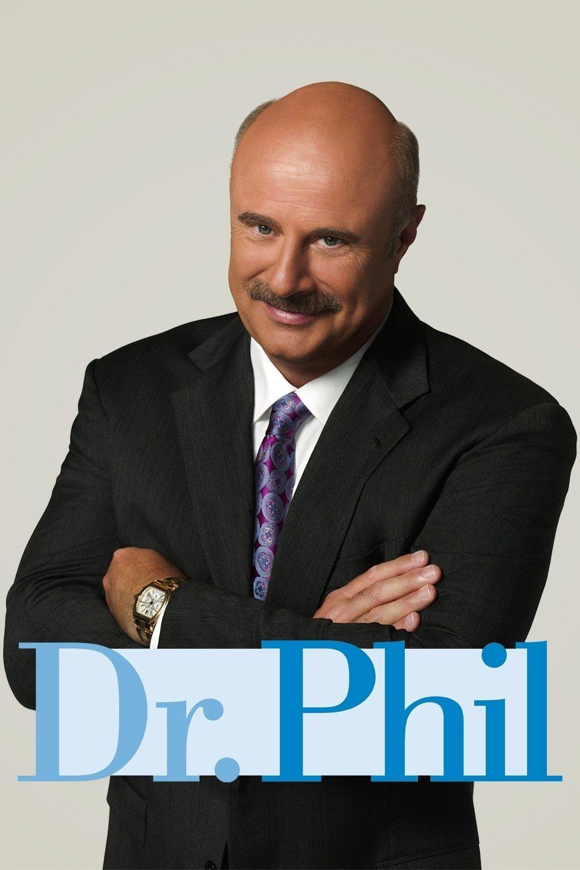 Dr.%20Phil