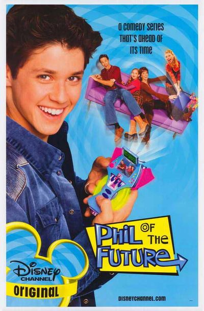 Phil%20of%20the%20Future