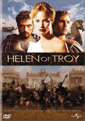Helen%20of%20Troy