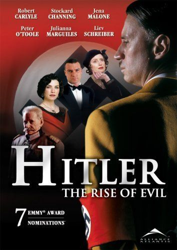 Hitler%3A%20The%20Rise%20of%20Evil