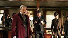 Deadwood Season 1 Episode 12