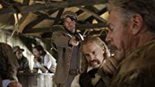 Deadwood Season 1 Episode 4
