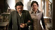 Deadwood Season 3 Episode 11