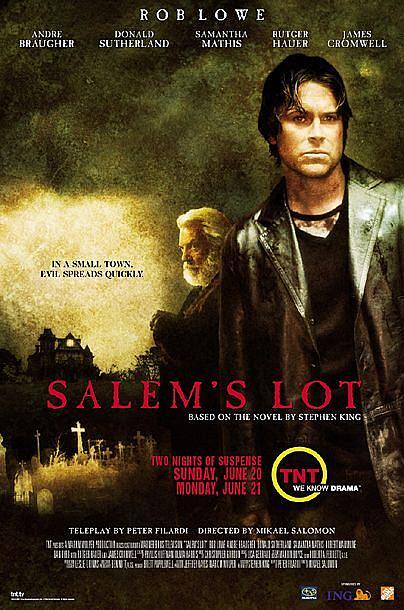Salem%27s%20Lot