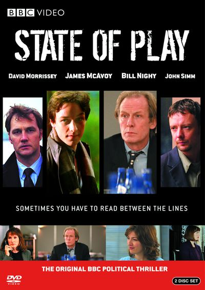 State%20of%20Play