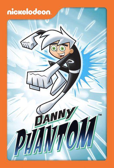 Danny%20Phantom
