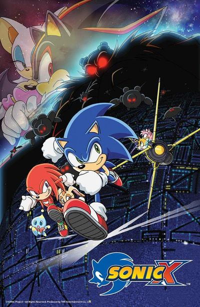 Sonic%20X