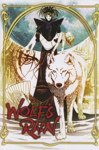 Wolf%27s%20Rain