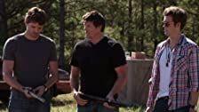 One Tree Hill Season 9 Episode 10