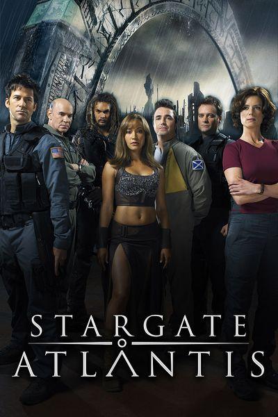 Stargate%3A%20Atlantis