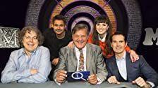 QI Season 13 Episode 7