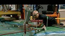 MythBusters Season 1 Episode 11