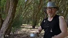MythBusters Season 10 Episode 1