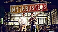 MythBusters Season 13 Episode 8