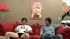 Kenny vs. Spenny Season 4 Episode 2