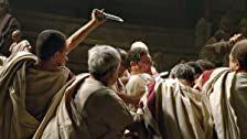 Rome Season 1 Episode 12