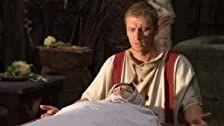 Rome Season 2 Episode 1