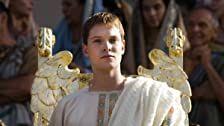Rome Season 2 Episode 10