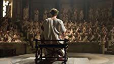 Rome Season 2 Episode 5