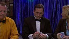 The Office Season 2 Episode 22