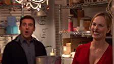 The Office Season 4 Episode 9