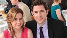 The Office Season 9 Episode 23