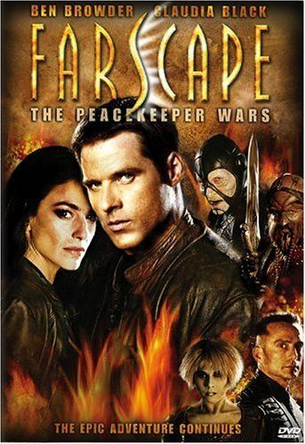 Farscape%3A%20The%20Peacekeeper%20Wars