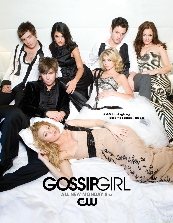 Gossip%20Girl