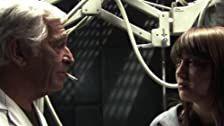 Battlestar Galactica Season 2 Episode 20