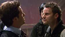 Battlestar Galactica Season 4 Episode 13