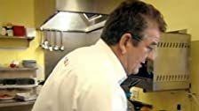 Ramsay's Kitchen Nightmares Season 6 Episode 2