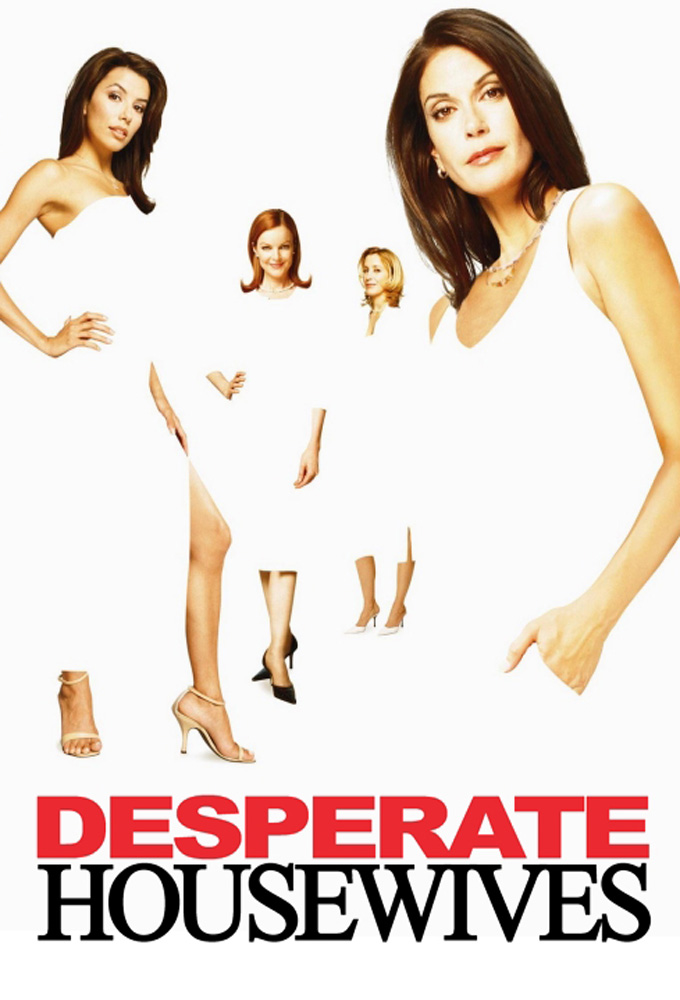 Desperate%20Housewives
