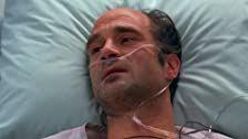 House M.D. Season 2 Episode 24