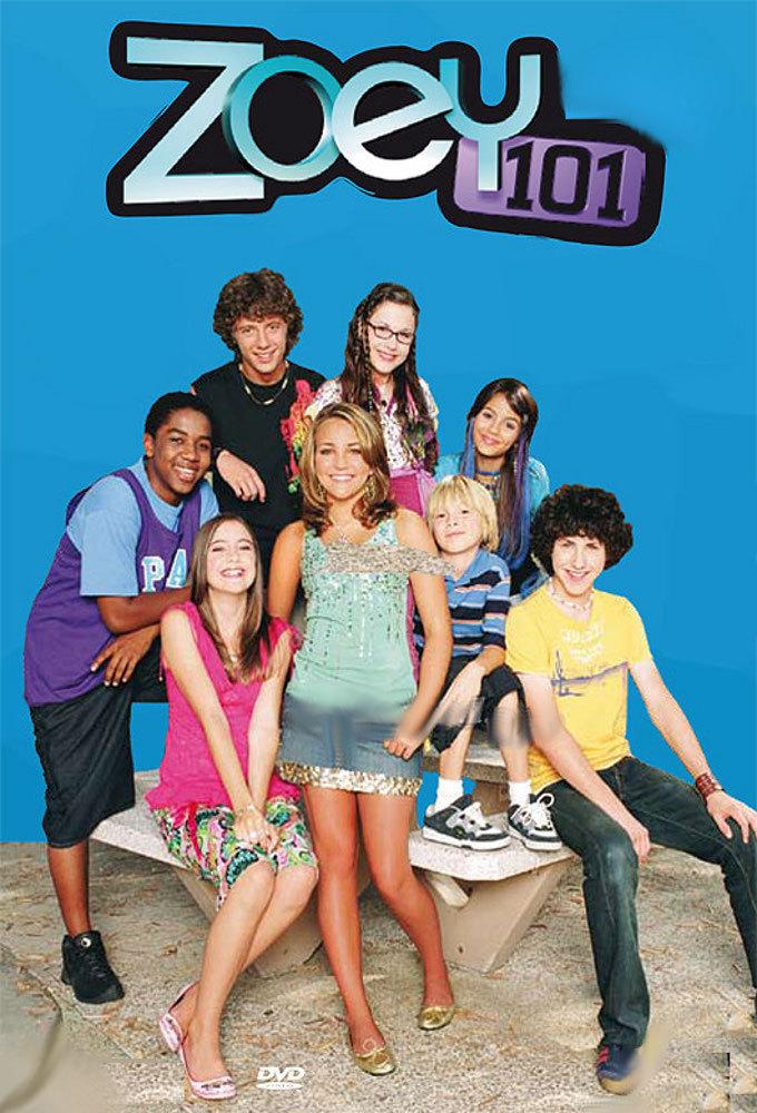 Zoey%20101