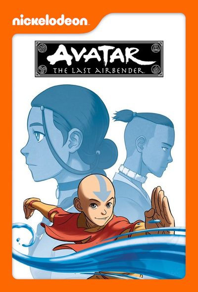 Avatar%3A%20The%20Last%20Airbender